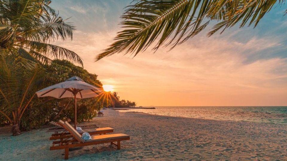 Urlaub an Pfingsten: In diese Länder ist das Reisen möglich