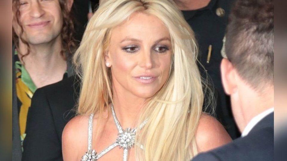 Aufgebrachte Britney-Fans: Zuständige Richterin erhält Morddrohungen