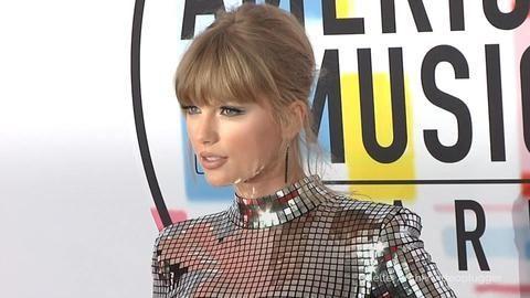 Hilferuf von Taylor Swift - Ärger um ihre Songs