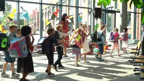 300 Euro: Auszahlung des Corona-Kinderbonus startet