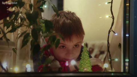 Wegen Teil-Lockdown: Gedanke an Weihnachten bedrückt viele