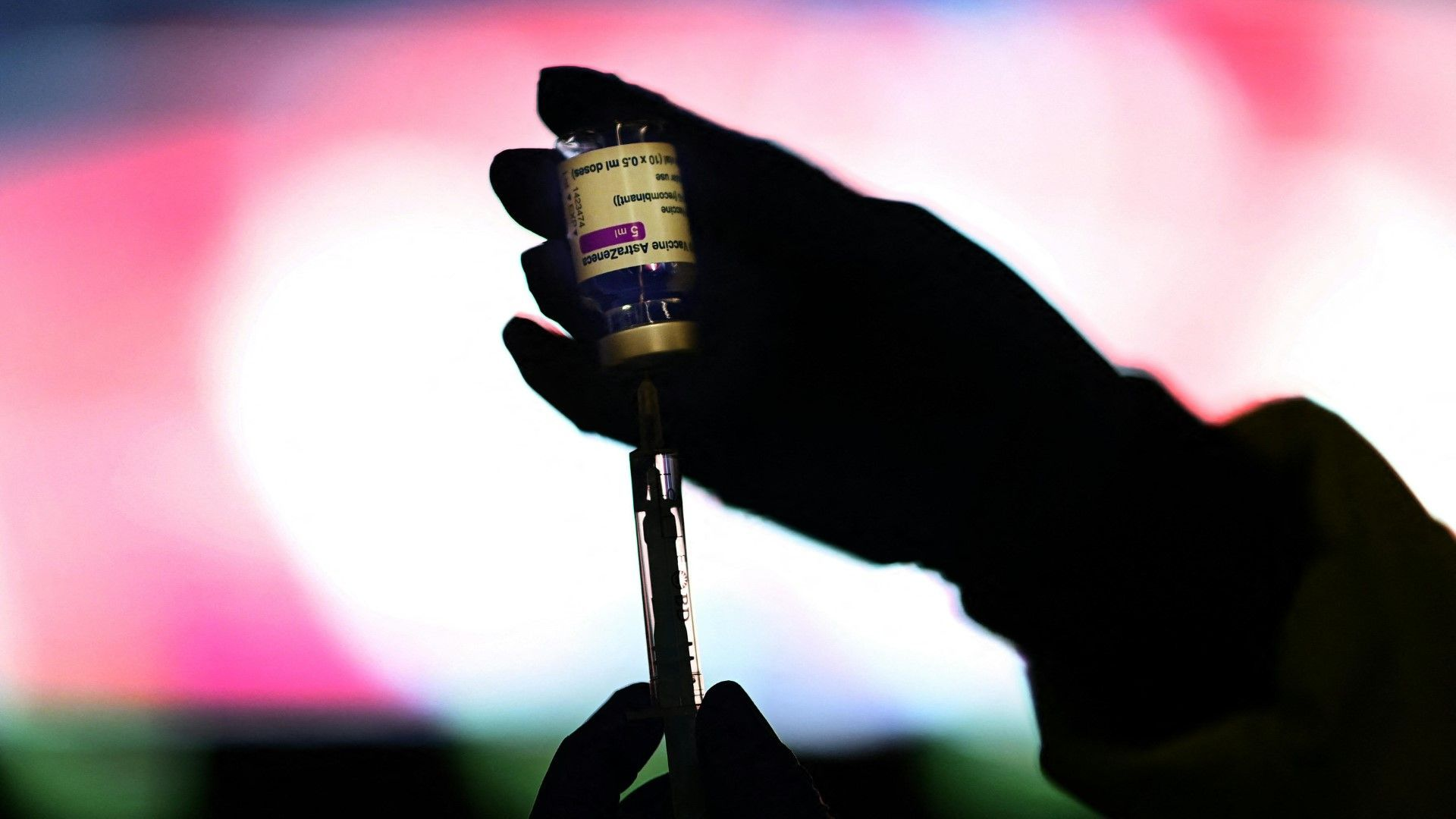 Astrazeneca-Impfstoff nur noch in Einzelfällen für Menschen unter 60