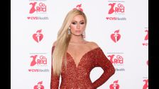 Paris Hilton is getting married 'in a few weeks'