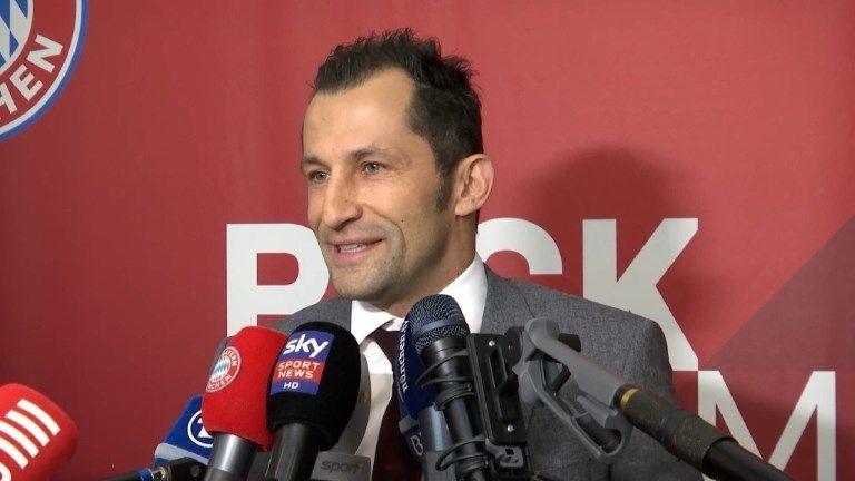 Roter Stern Belgrad Fc Bayern Live Ticker Fruhes