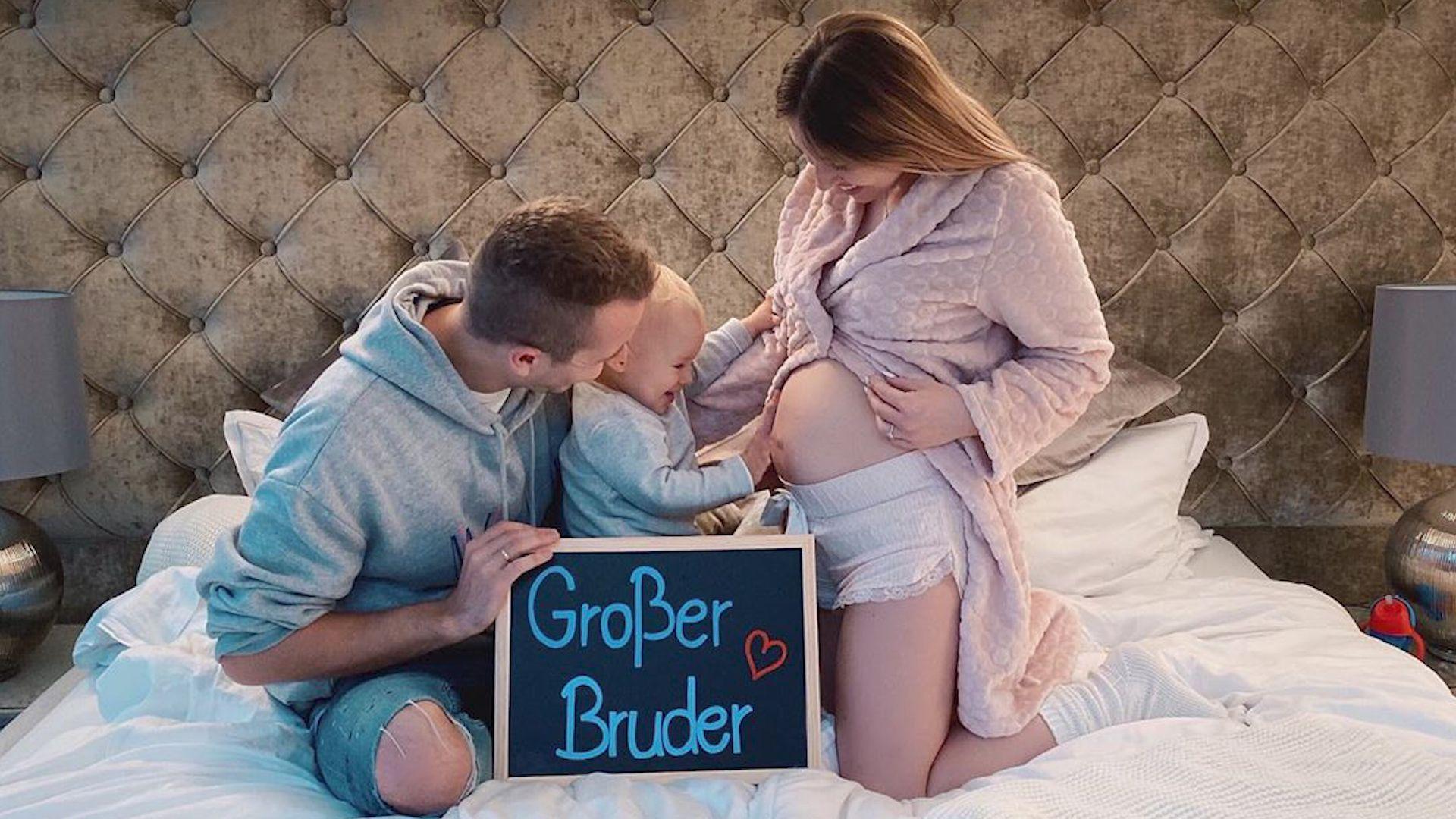 Bibis Beauty Palace: Bibi Claßen ist wieder schwanger