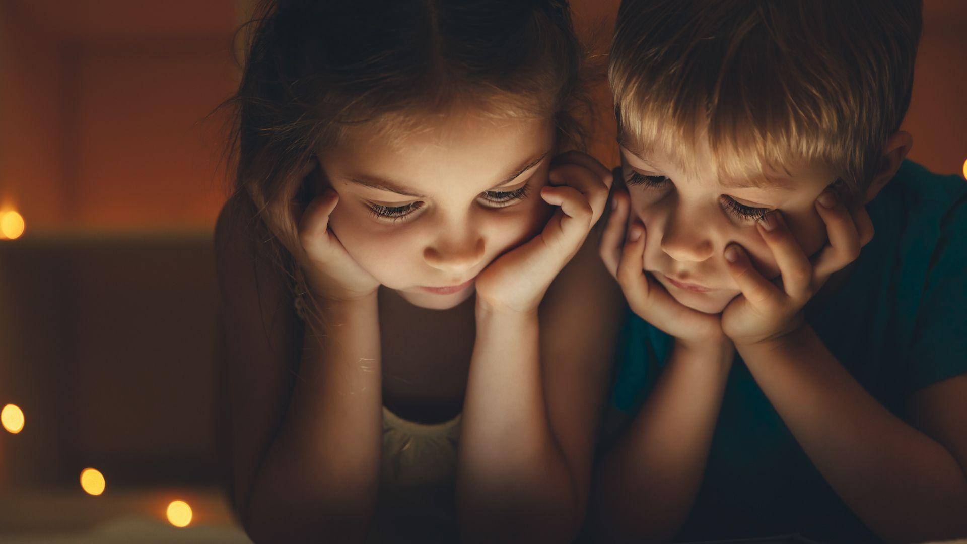 Amazon: Kinder-Serien gibt es jetzt kostenlos