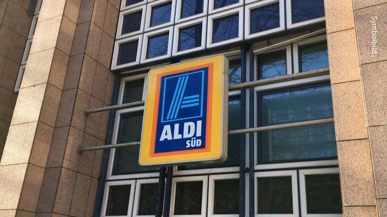 Aldi Süd Rückruf spanischer Wurst: Gefahr vor Salmonellen