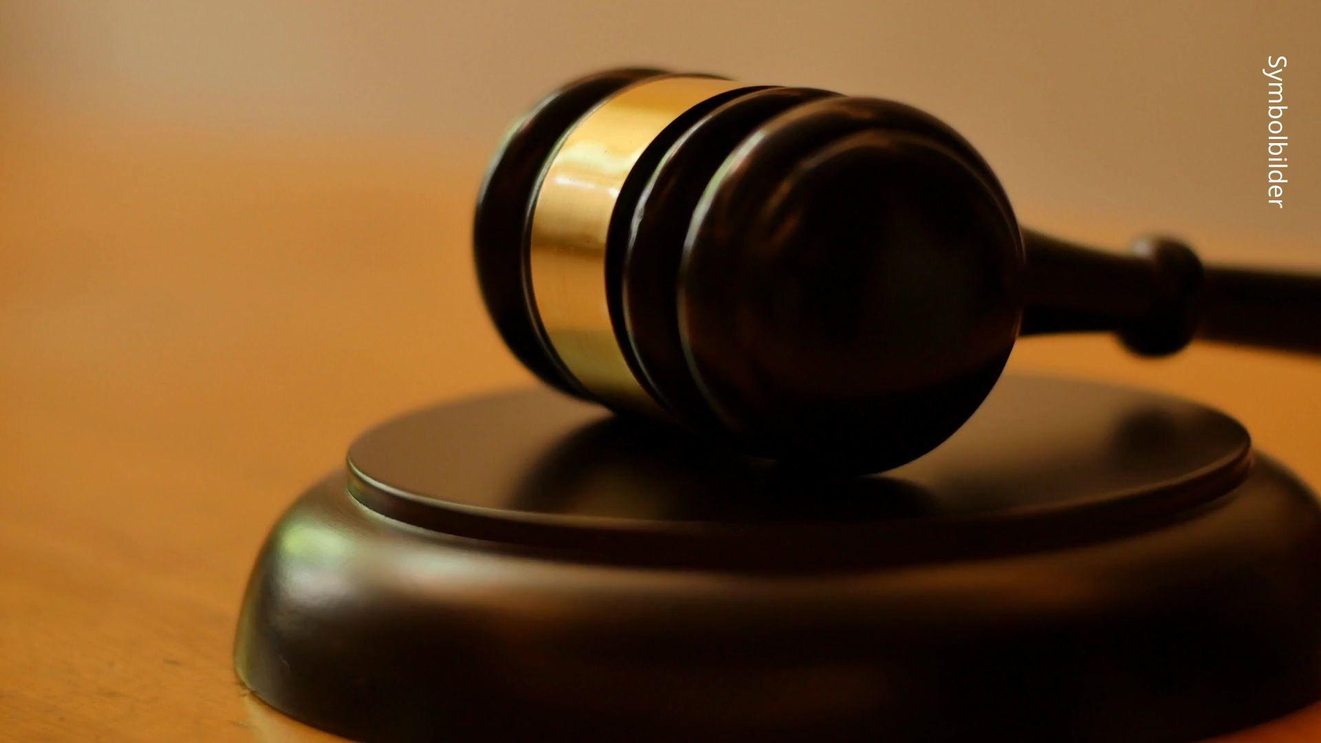 Urteil des BGH: Es winkt eine Erstattung der Bankgebühren
