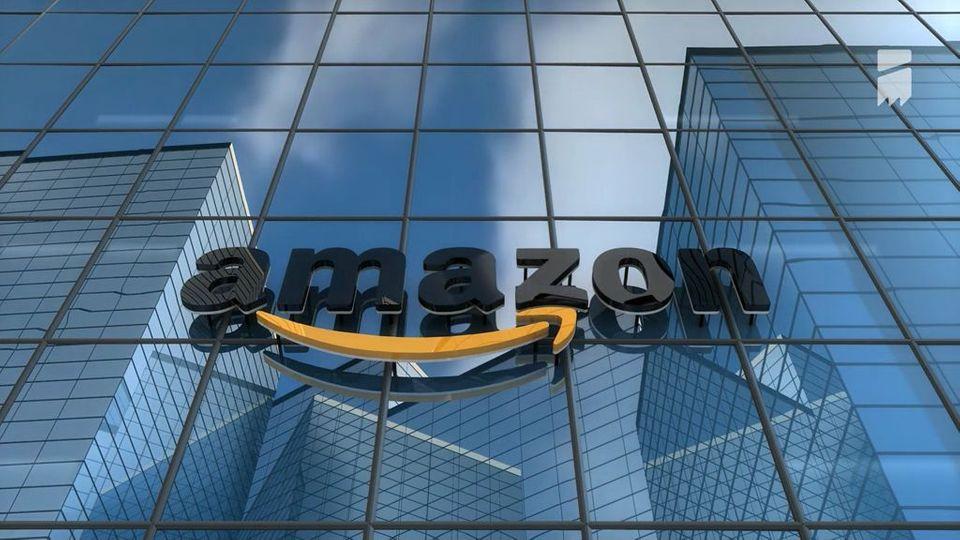 999c5c97880e42 Amazon Prime Day 2019: Die besten Angebote - PS Plus, Echo Dot, 4K-TV