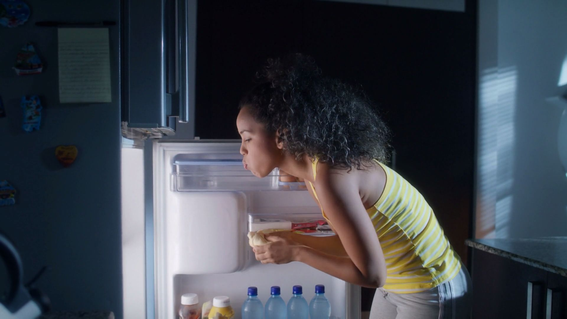 Körper leidet: Unregelmäßige Essenszeiten beeinflussen Gesundheit