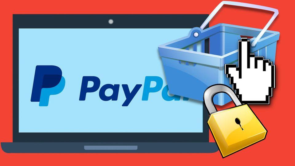 eBay Kleinanzeigen: Diese zwölf Tipps muss jeder Nutzer ...