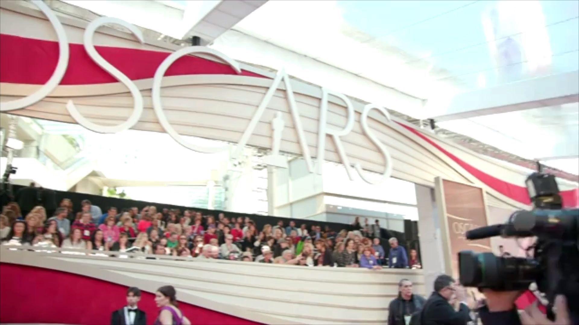 """Oscars: """"Ich bin dein Mensch"""" wird deutscher Oscar-Kandidat"""