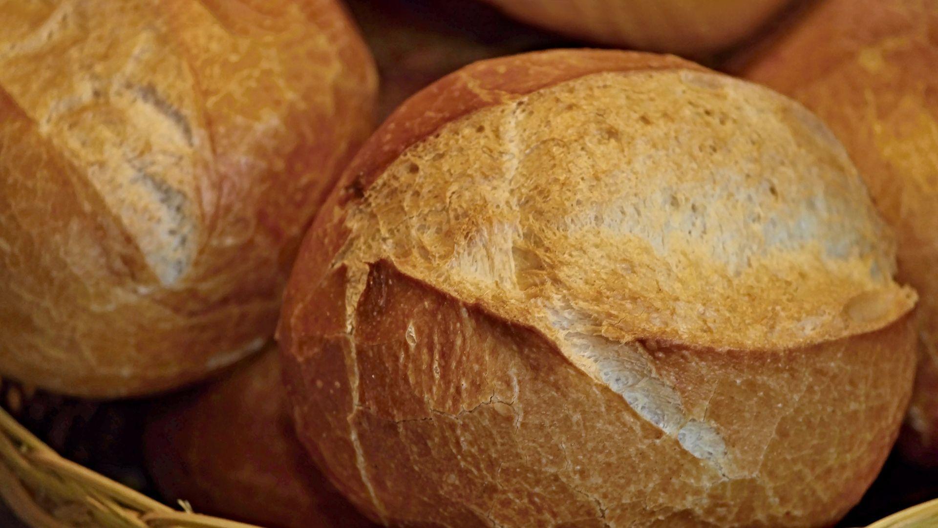 Bier, Bratwurst, Semmel, Schnitzel: Das wird in Bayern alles teurer