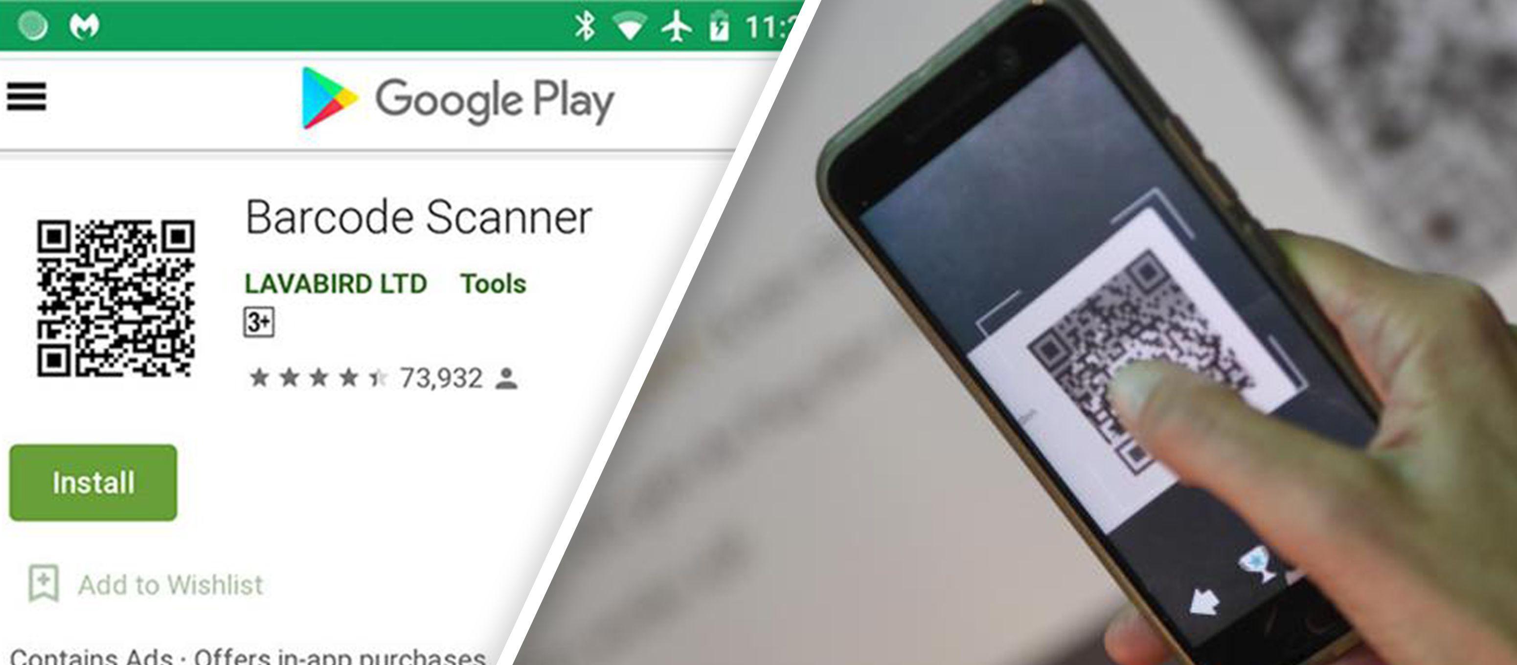 Vorsicht vor dieser App: Millionen Android-Smartphones bereits mit Malware infiziert