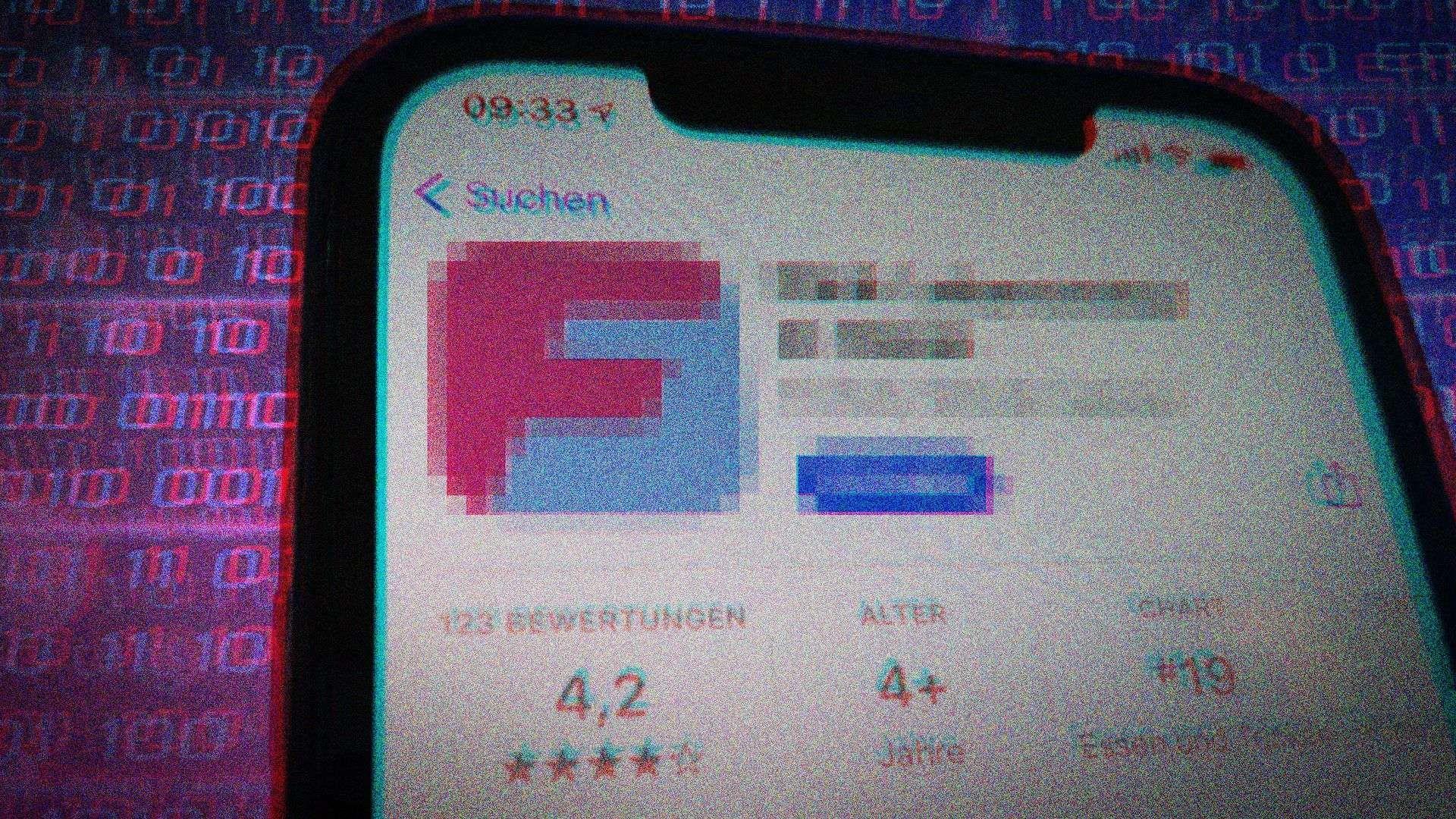 Riesiges Daten-Loch bei beliebter Lieferdienst-App entdeckt: Adresse, Name, Kreditkartendaten