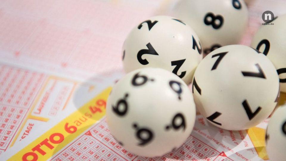 Lotto-Strategien und Tricks: Lottogewinn leicht gemacht!
