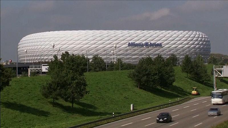 Sky Und Dazn Welcher Sender Zeigt Heute Die Deutschen