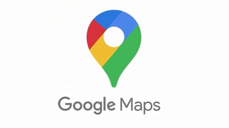 Google Maps Update: Das sind die neuen Funktionen