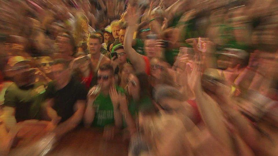 Nach Flatrate-Verbot: Hier saufen Mallorca-Touristen trotzdem weiter