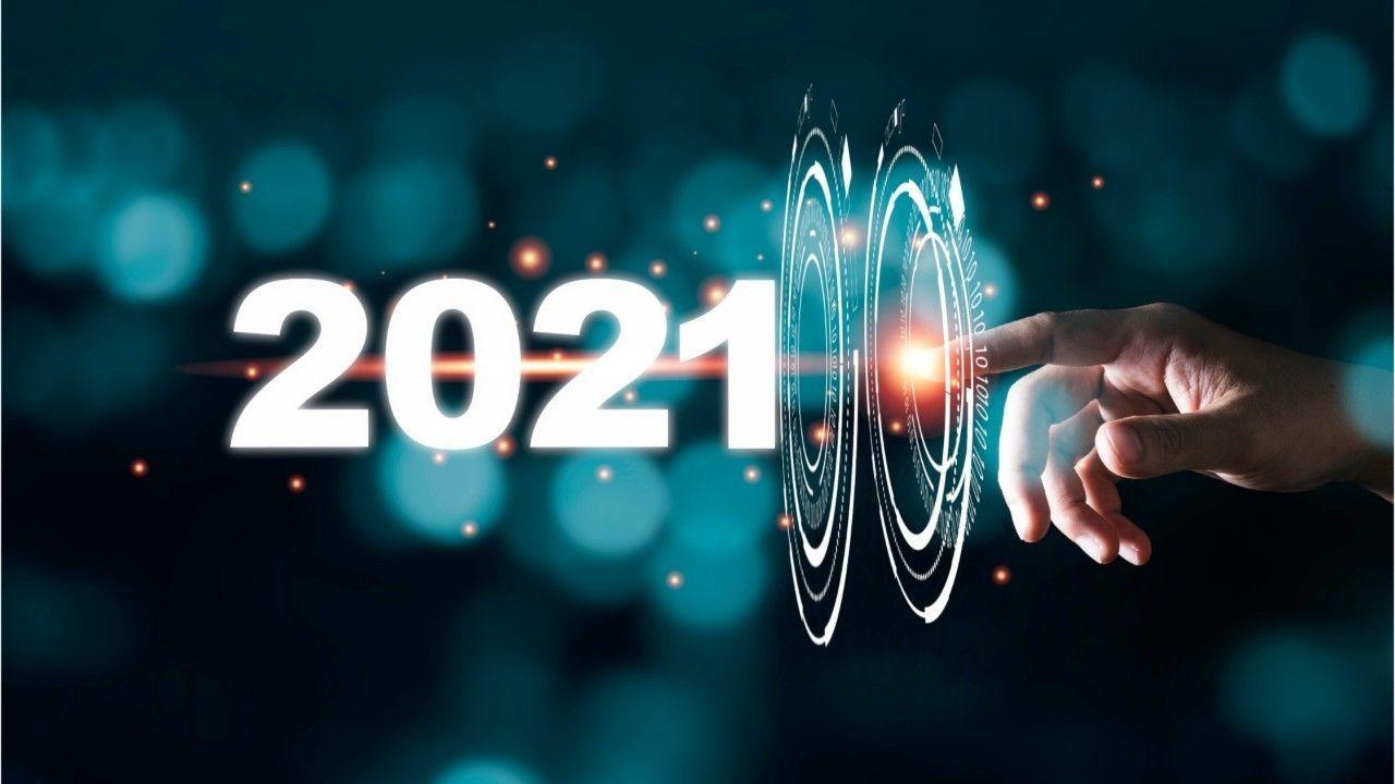 Baba Wanga und Nostradamus: Das sagen sie für 2021 voraus