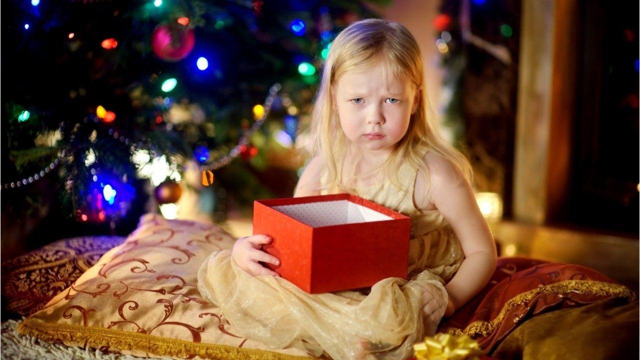 Fettnäpfchen-Garant: Diese Weihnachtsgeschenke gehen gar nicht