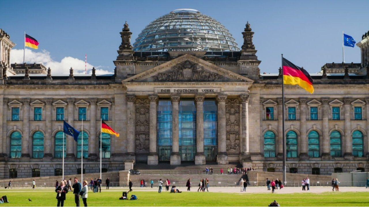 Mehrweg-Pflicht und Flaschenpfand: Die neuen Beschlüsse des Bundestags