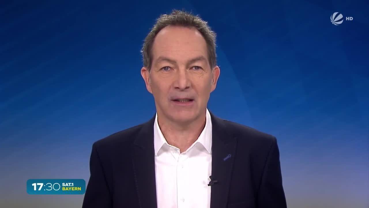 Betrüger-Impfteams in Bayern: Das ist ihre Masche